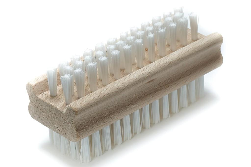 Konex Nail Brush