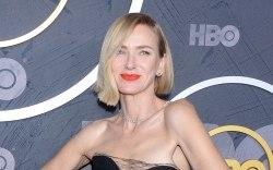 Naomi Watts, emmy awards, HBO party