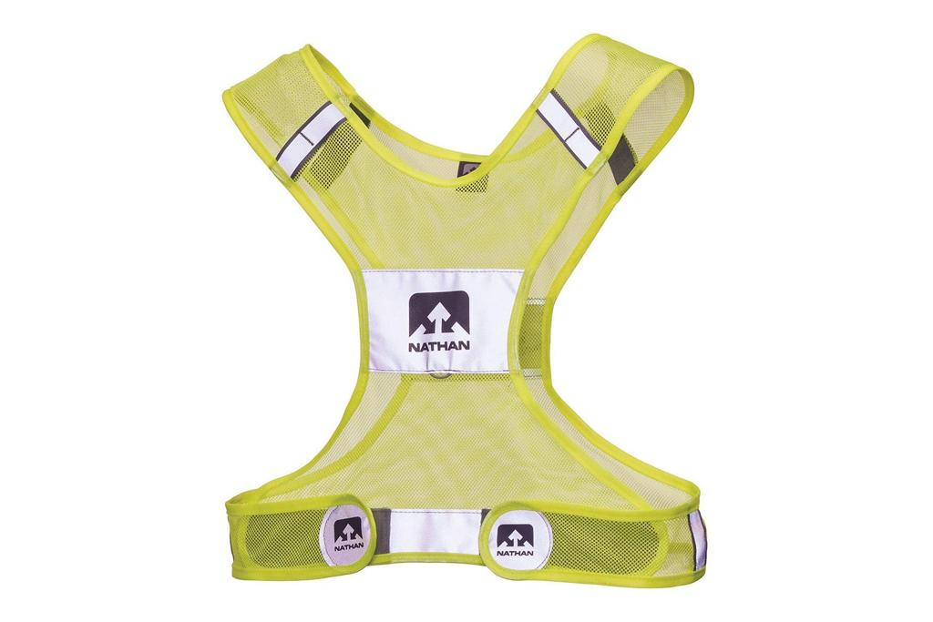 nathan reflective vest