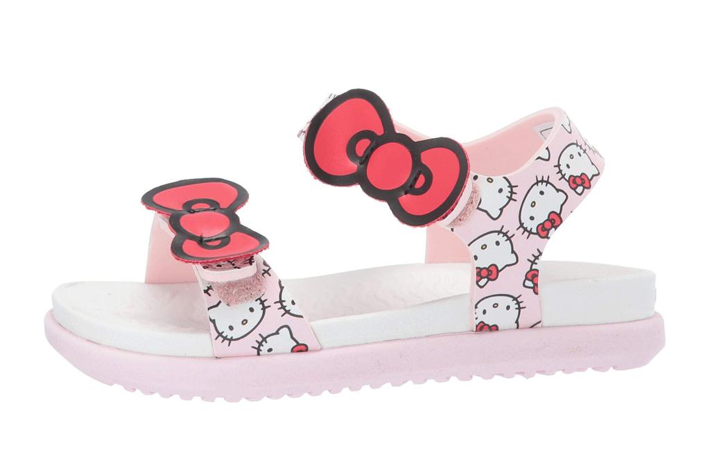 Native Sanrio Hello Kitty Sandal