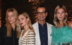 net-a-porter, mfw, milan fashion week