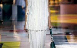 Prada Spring 2020 Collection