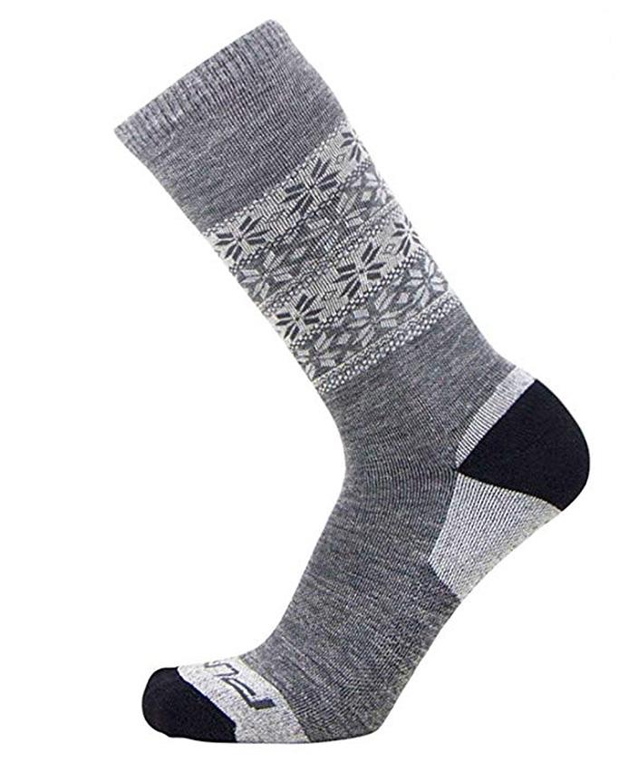 pure athlete ski socks, girls, boys, kids, children