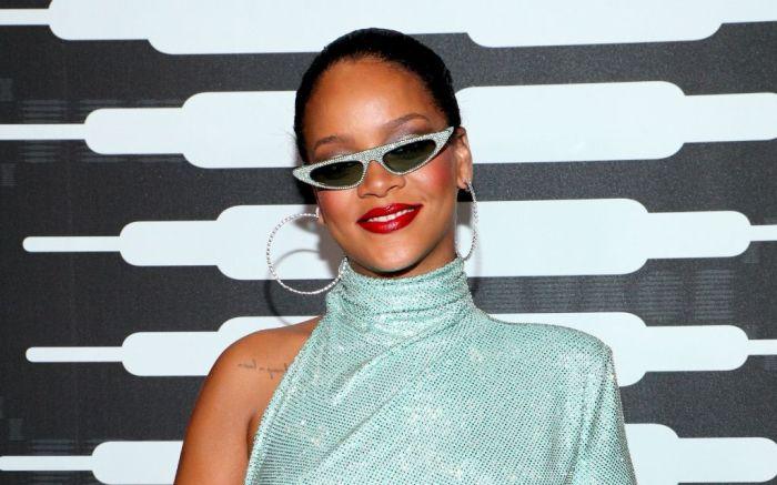 Rihanna-Savage-Fenty-NYFW