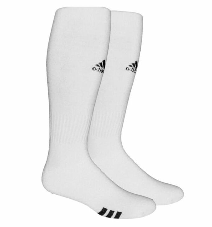 adidas Rivalry Field OTC Socks