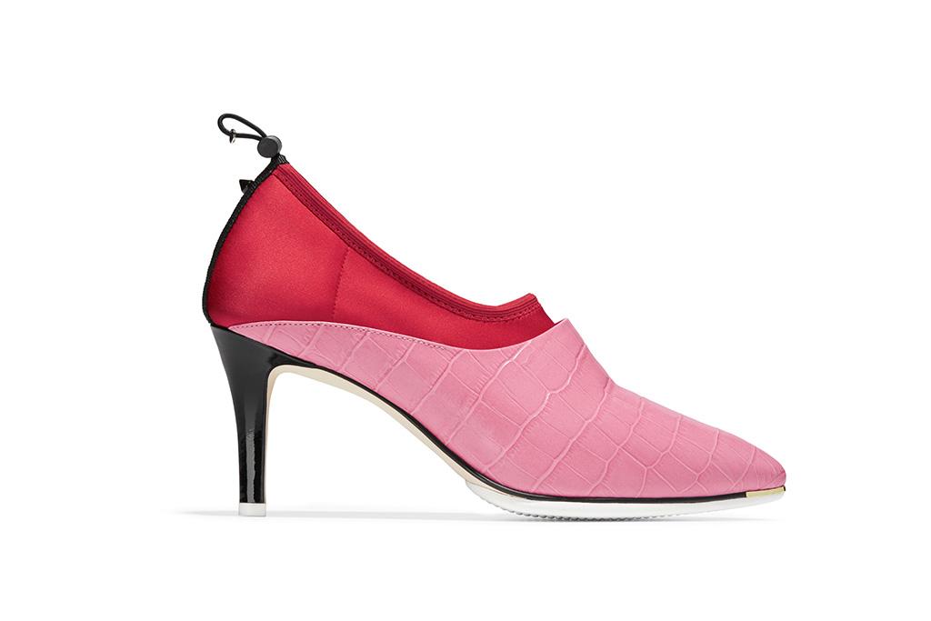 Cole Haan, Rodarte, shoes