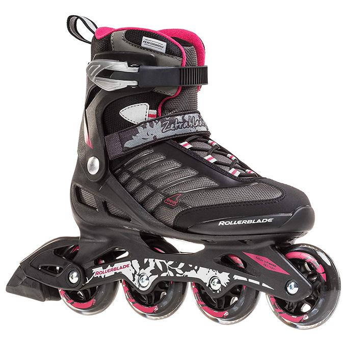 Rollerblade Zetrablade Fitness Inline Skate