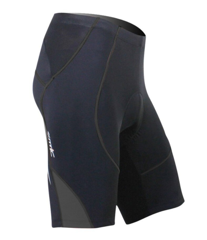 santic cycling shorts