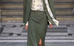 Victoria Beckham Spring 2020 Collection