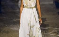 Dior Spring 2020 Collection