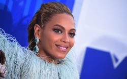 Beyonce Knowles2016 MTV Video Music Awards,