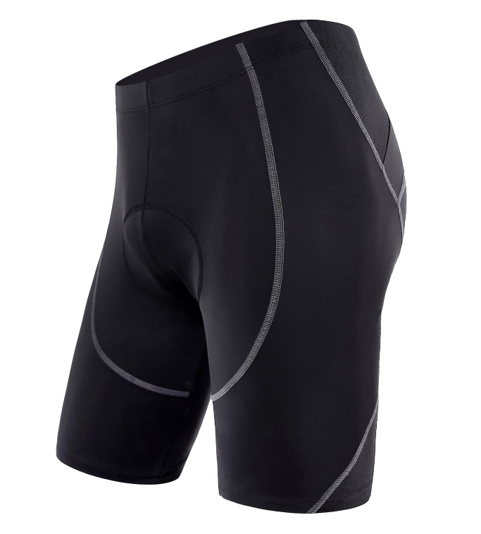 sportneer cycling shorts