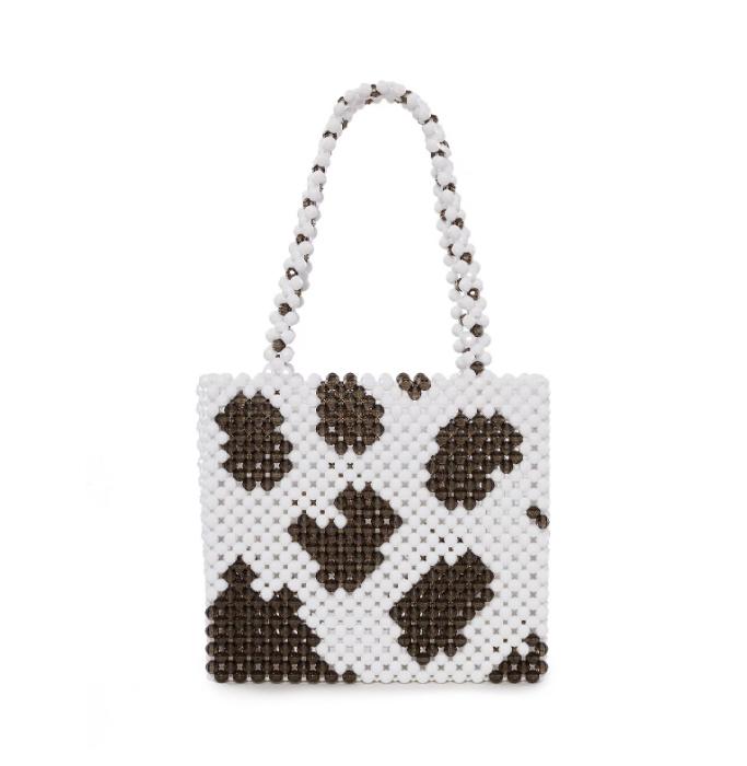 Susan Alexandra The Moo Bag
