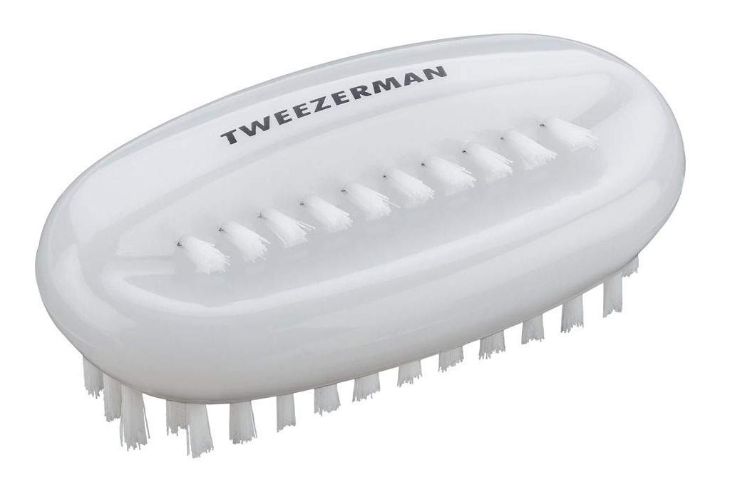 Tweezerman Nail Brush