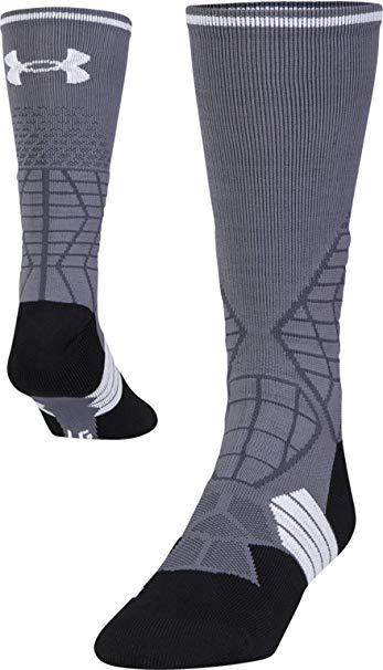 under armour football socks