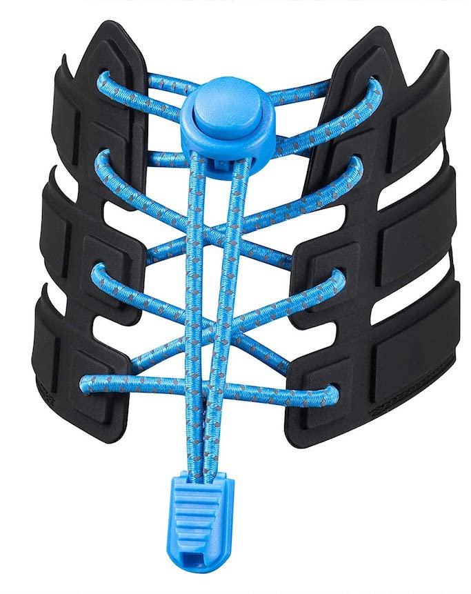 ugy-lock-laces