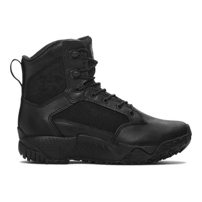 under armour women's boot
