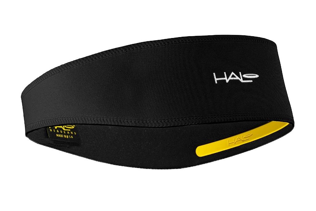 Halo II Sports Headband