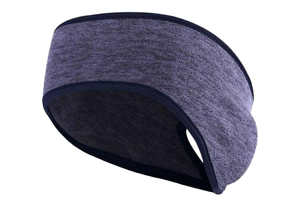 Pairformance Ponytail Headband