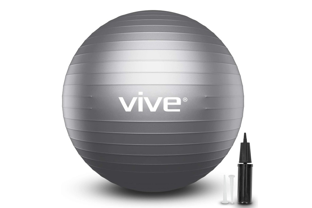 Vive Stability Ball
