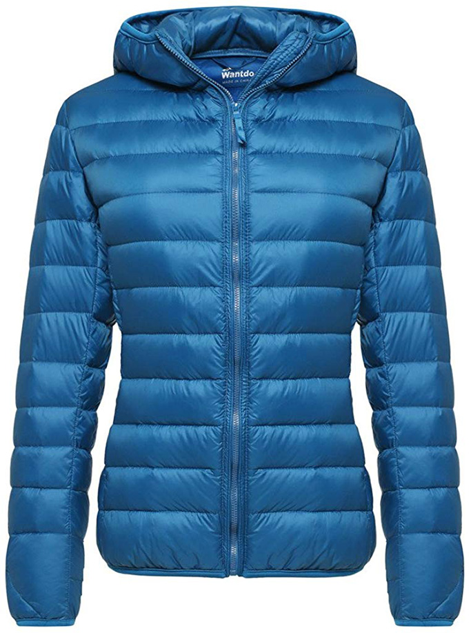 wantdo-packable-down-jacket