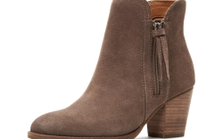 Frye and Co. women's