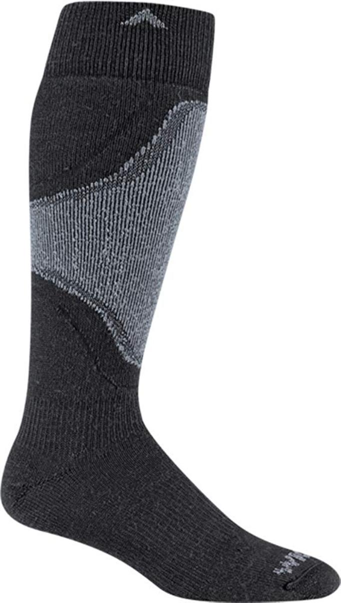wigwam men's ski socks
