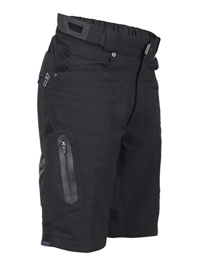 zoic Ether Jr. Shorts