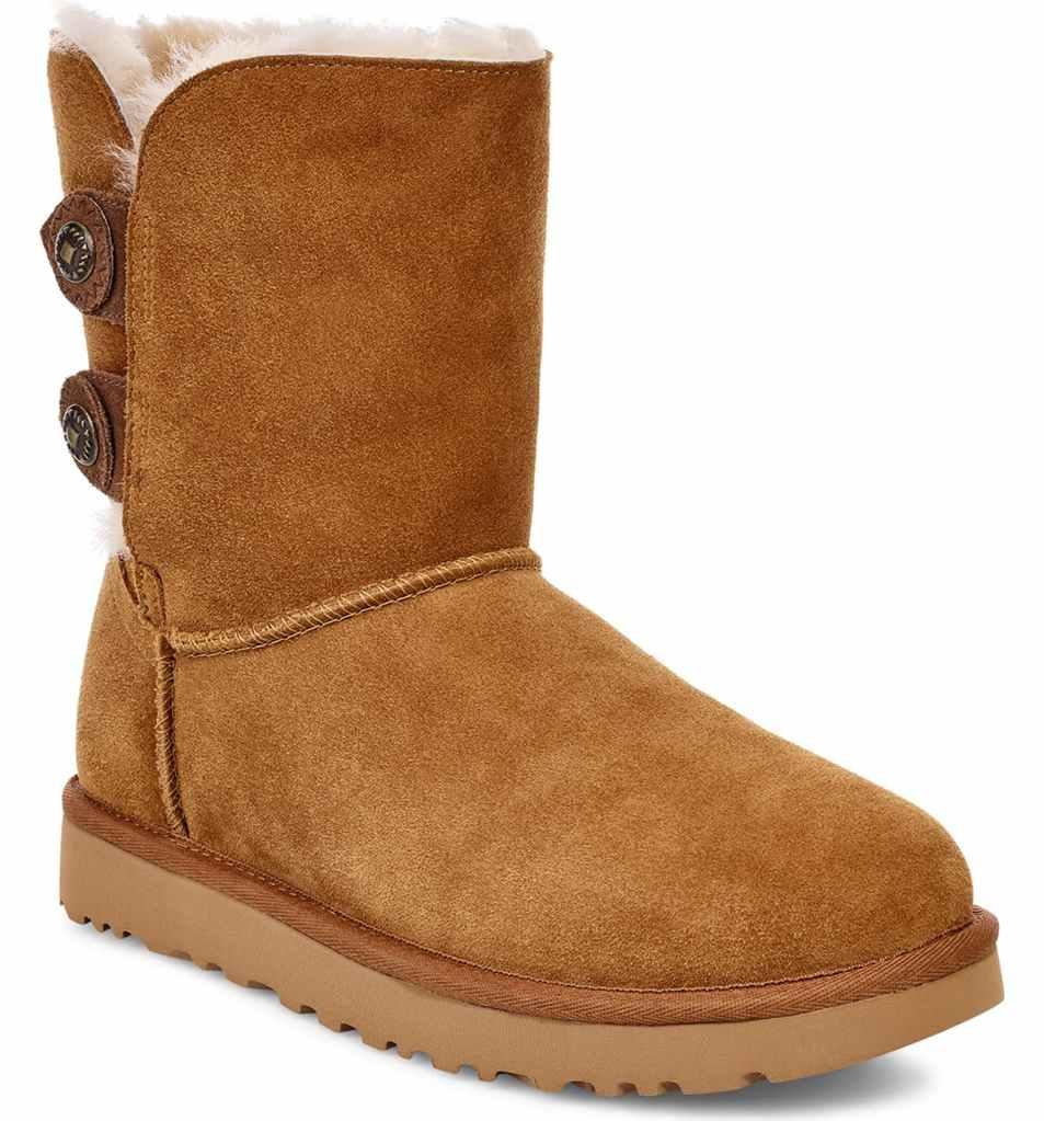 Ugg boot, Nordstrom Cyber Sale, black friday sale