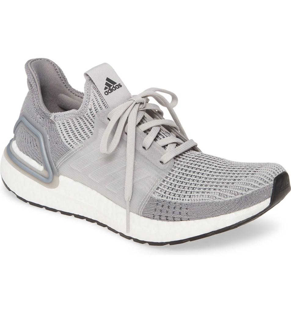 Adidas UltraBoost 19 Running Shoe, Nordstrom Cyber Sale, Black Friday Sale