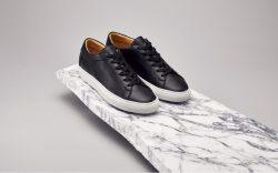Koio, sneakers