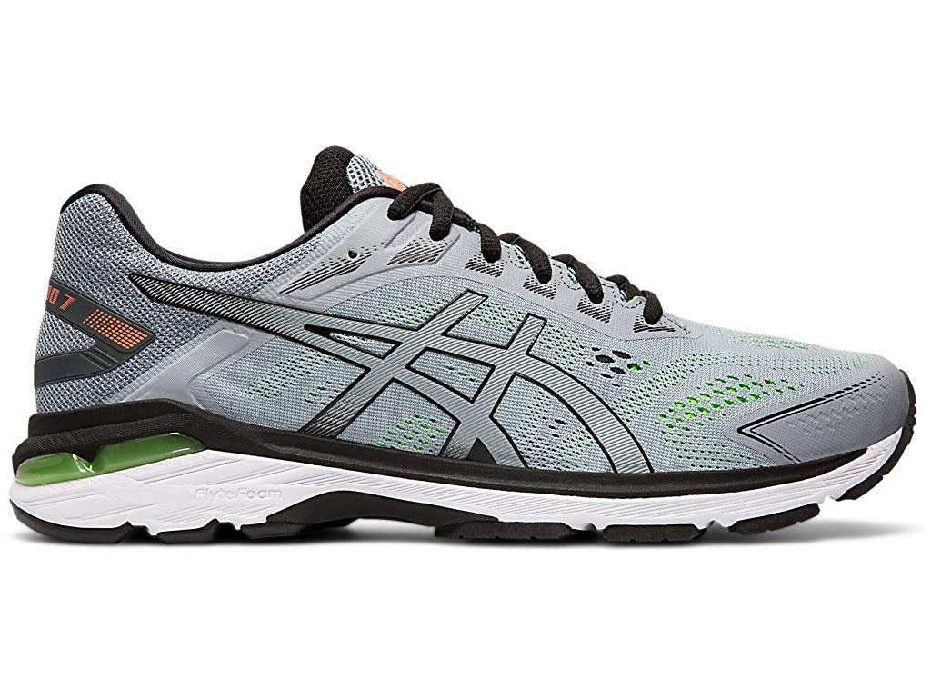 asics GT-2000 7 running shoe for overpronating
