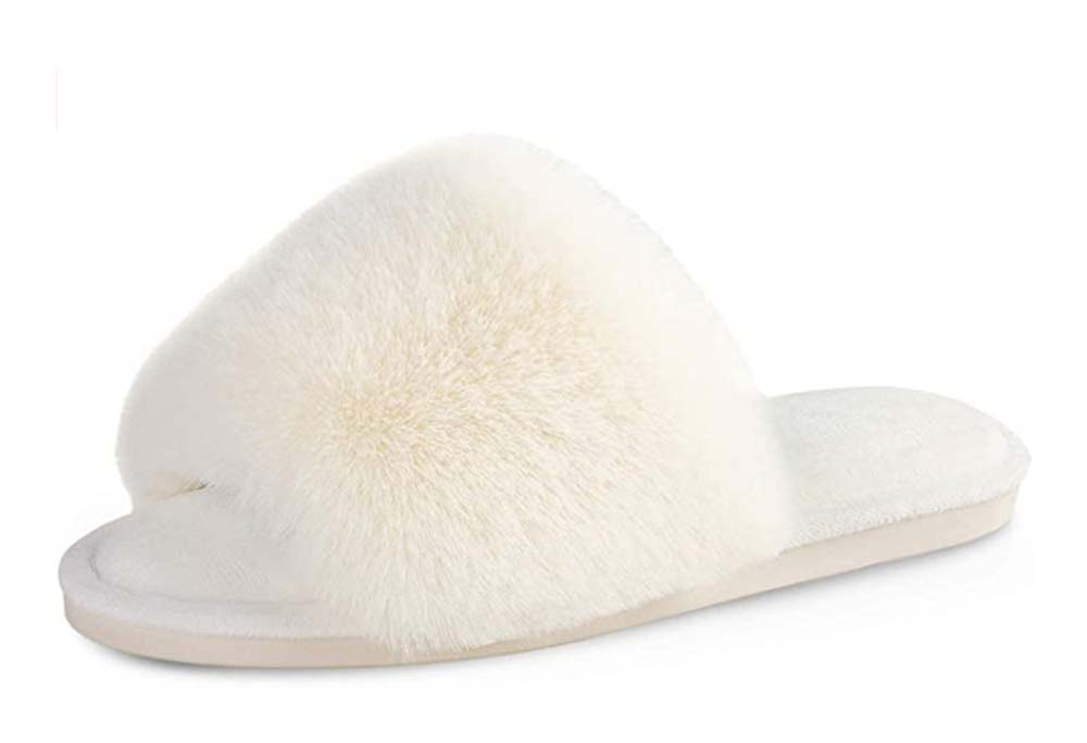 Parlovable-Store-Slippers