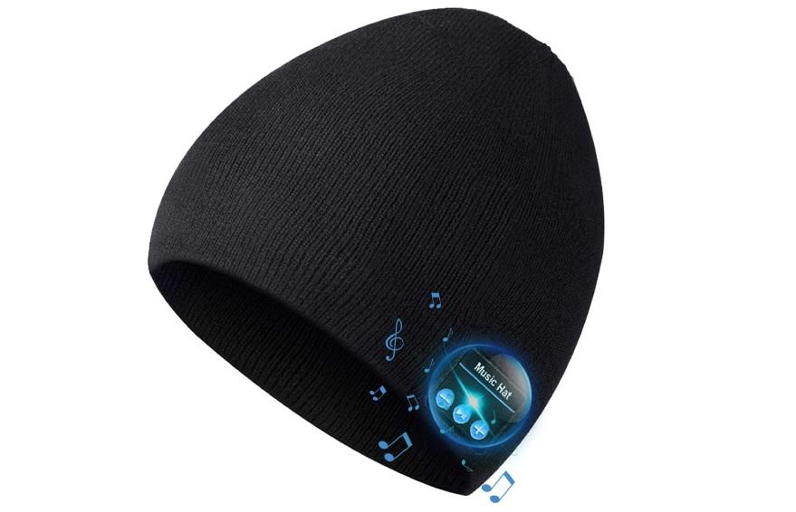 EverPlus Bluetooth Beanie