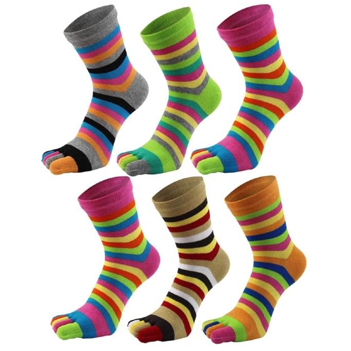 Fasot Toe Socks, toe socks