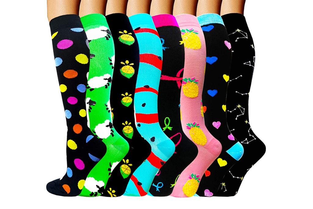 actinput socks