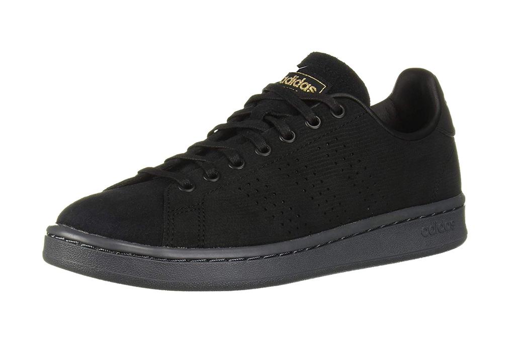 Best All-Black Sneakers for Women