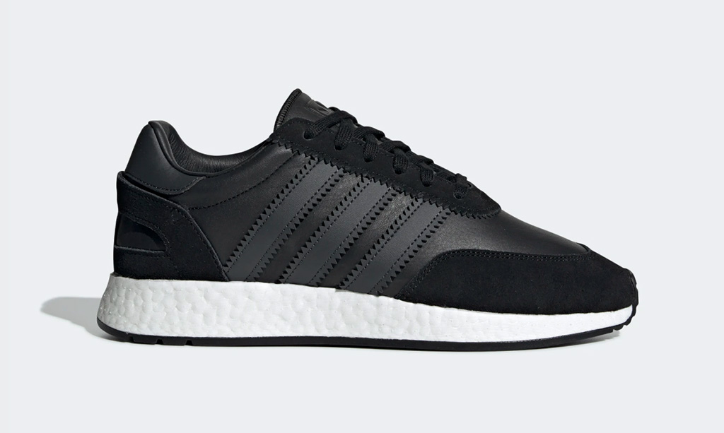 Adidas I-5923, sneakers, shoes