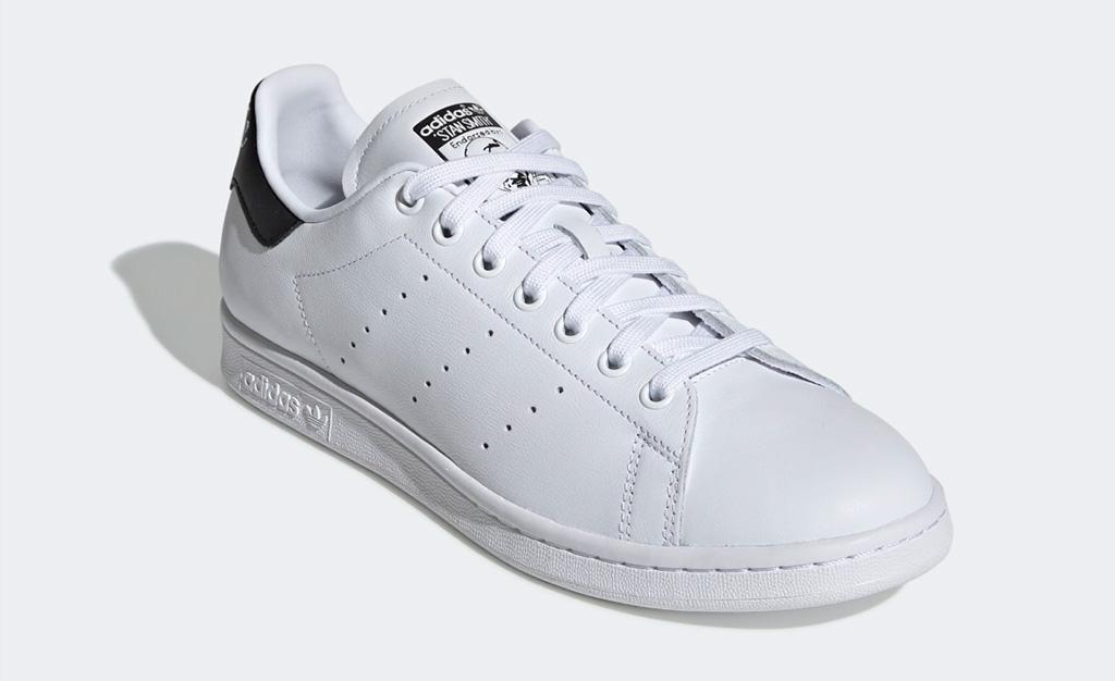 Adidas Black Friday Sale 2020: Get up