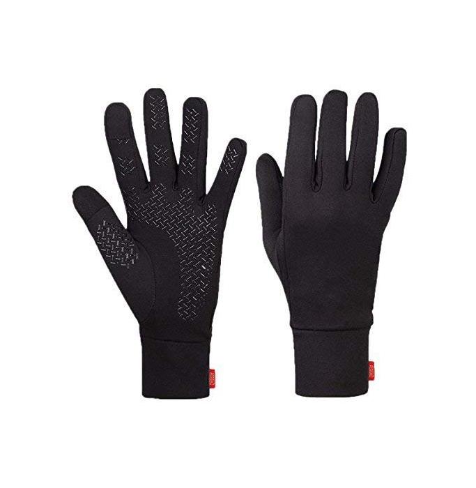 Aegend Running Gloves