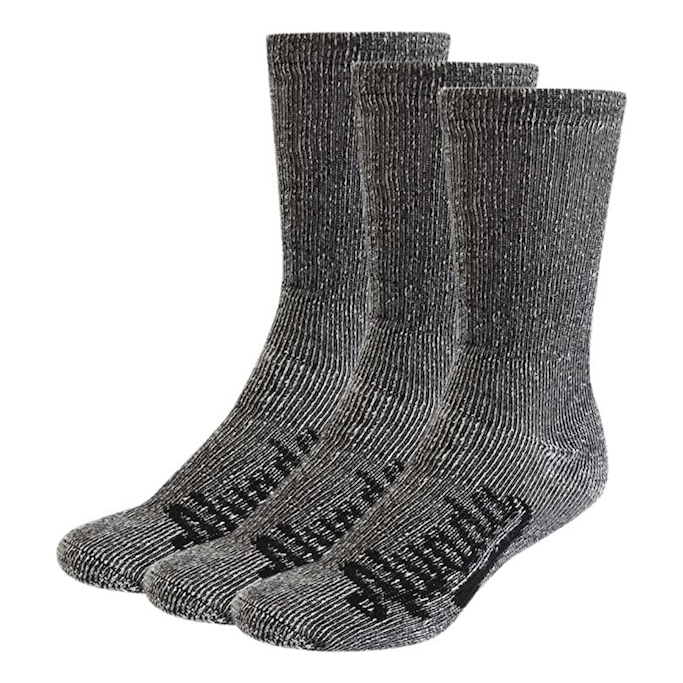 Alvada Socks, Warm socks for women