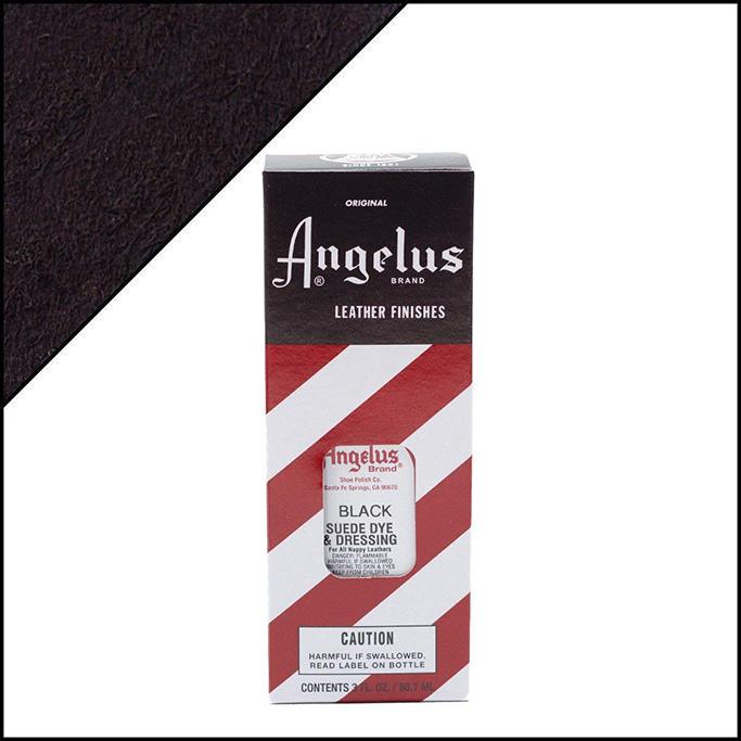 angelus-suede-dye