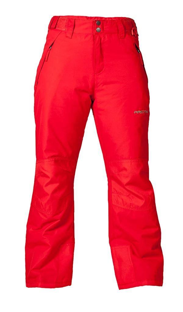 arctix ski pants