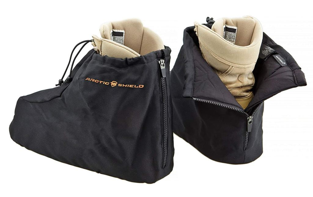 articshield- boot-insulators