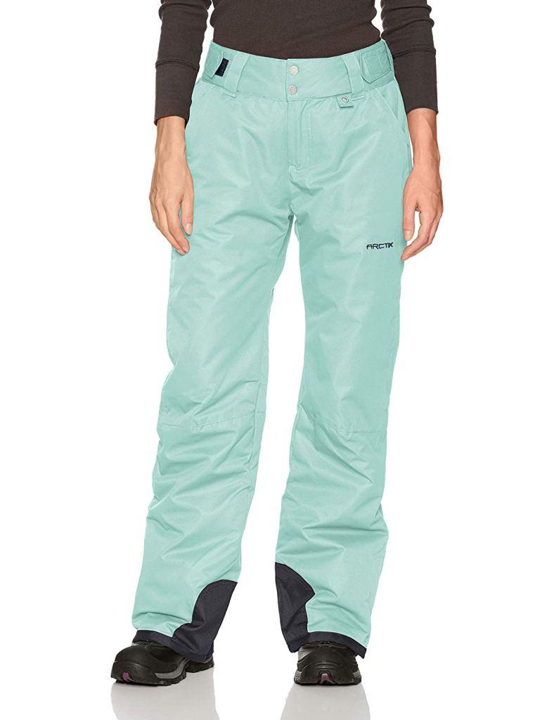 artix ski pants