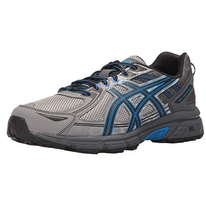 ASICS-Gel-Venture-Running-Shoes