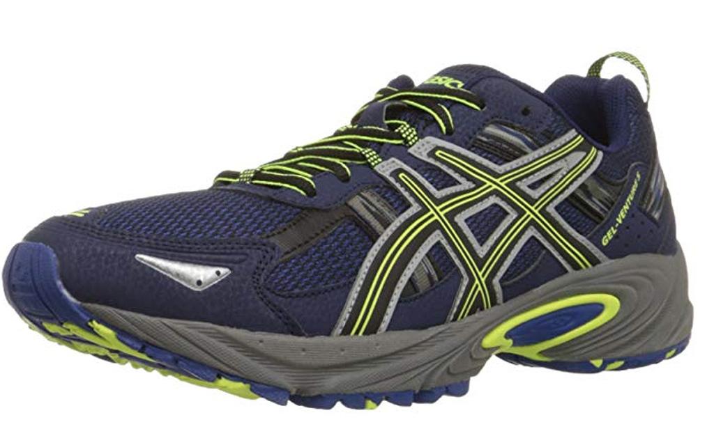 asics running shoes, mens narrow feet shoes