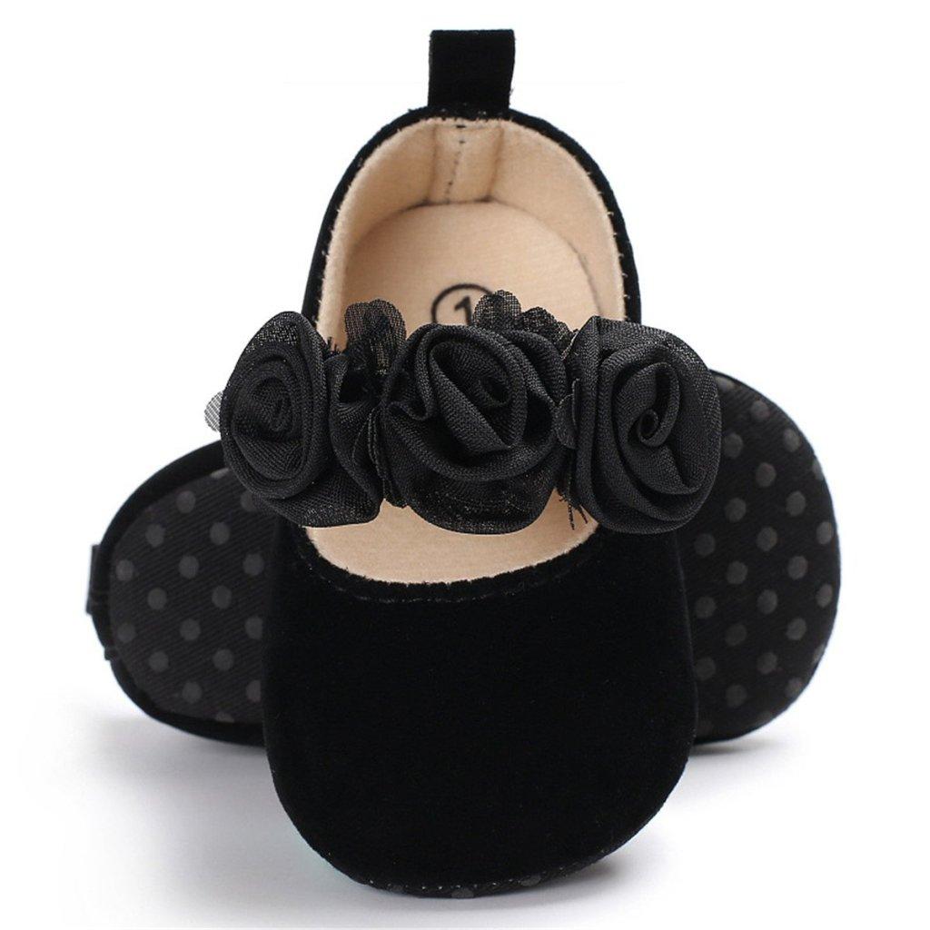 benhero dress shoes