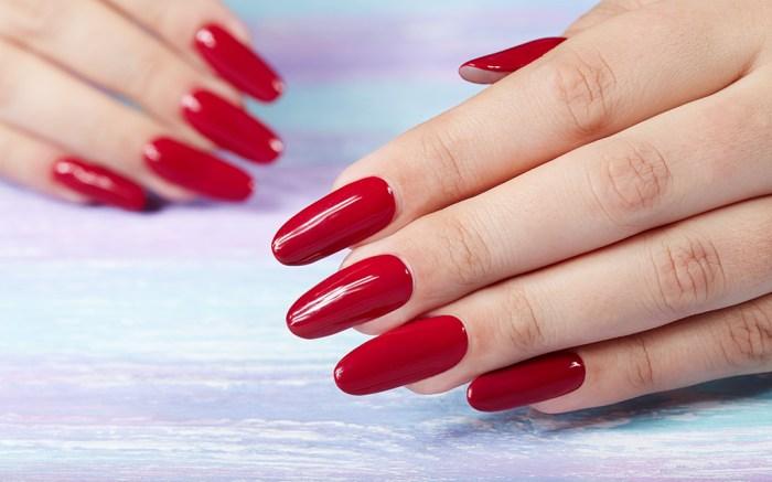 best-acrylic-nail-clipper