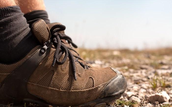 best-boot-socks-men